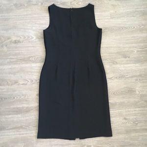 LOFT Dresses - Ann Taylor LOFT Little Black Dress